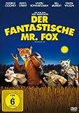 Der fantastische Mr. Fox kostenlos online stream