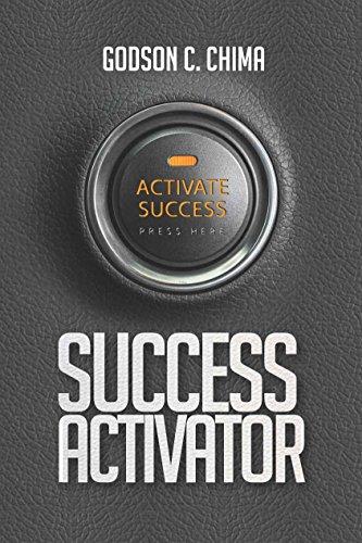 success-activator