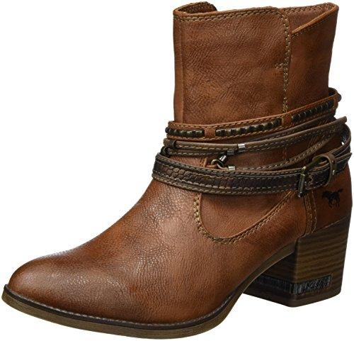 mustang-1230-502-bottes-classiques-femme-marron-301-kastanie-38-eu