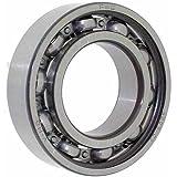 Roulement adaptable SACHS pour modèles SB126, SB151, SB151C; Remplace origine: 0932 074 003
