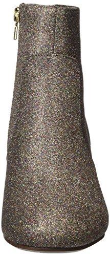 Maria Mare MARIAMARE 61895, Stivali Corti Donna Oro Scuro (Glam Bronce)