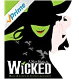 Wicked (UK Album Version)
