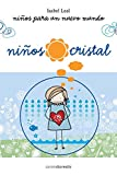 Ninos Cristal