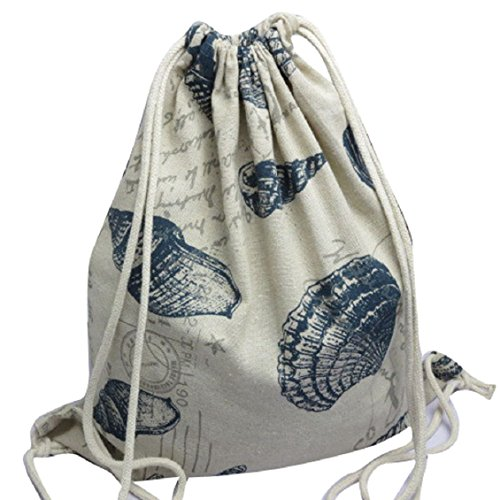 Transer  Women Shoulder Bag Popular Girls Hand Bag Ladies Canvas Handbag, Damen Schultertasche mehrfarbig grün m, Image B (mehrfarbig) - YLL60909533 Image C