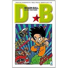 Dragon Ball. Evergreen edition: 6