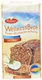 Bielmeier - Energy: Wellnessbrot  15er Pack