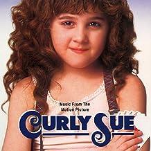 Suchergebnis Auf Amazon De Für Curly Sue Ein Lockenkopf