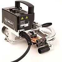 Mini – geo2 plástico Membrana caliente – Máquina de soldar para soldadura ...