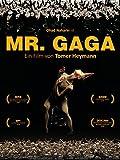 MR. GAGA [OV/OmU]