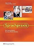 ISBN 3824203588
