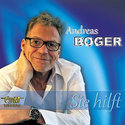 Andreas Boger – Sie hilft