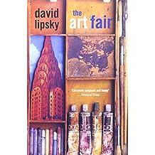 The Art Fair by David Lipsky (1997-08-21)