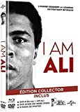 I Am Ali [Combo Collector Blu-ray + DVD]