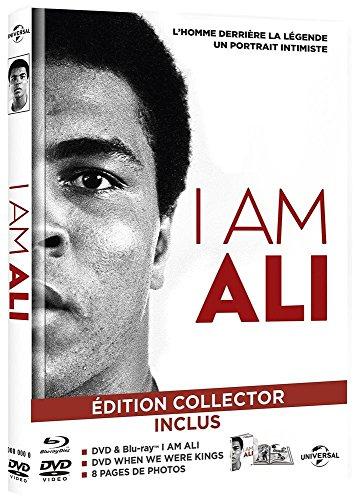 i-am-ali-combo-collector-blu-ray-dvd