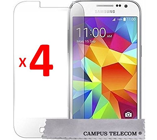 campus-telecom-4-tempered-glass-screen-protective-film-for-samsung-galaxy-grand-byr