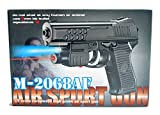 Happie Shop Air Sports Laser Kids Toy Ai...