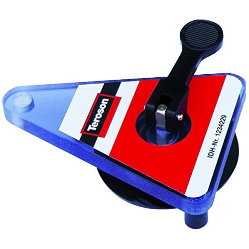 Teroson-1234229-porta-attrezzi-per-Direct-Medium