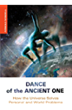 Dance of the Ancient One (English Edition)