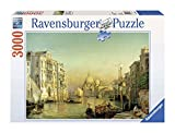 Ravensburger 17035 - Nerly Canale Grande, Venedig - 3000 Teile Puzzle