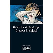 Grappas Treibjagd: Maria Grappas 2. Fall