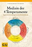 Medizin der vier Temperamente (Amazon.de)