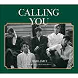 HIGHLIGHT - CALLING YOU 1st Mini Repackage Album CD+Photobook+PhotoCard+LyricsPaper Sealed