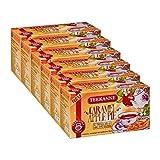 Teekanne Caramel Apple Pie 6er Pack