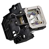 JVC PK-L2312UP Projektor Lampe