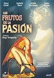 Occasion, Los Frutos De La Pasión (Les Fruits De La Passion) d'occasion  Livré partout en France