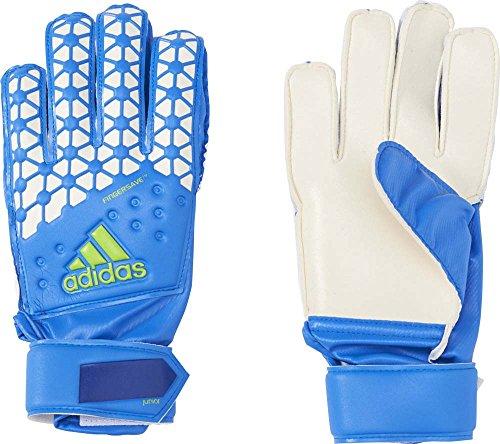 adidas-ace-fingersave-junior-goalkeeper-gloves-size-65-shoblu-white-ses