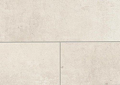 Designboard  <strong>Inhalt</strong>   3,5 m²