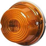 HELLA 2BA 001 259-611 Blinkleuchte, links / rechts