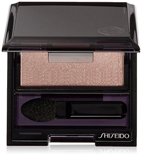 Shiseido Augen femme/woman, Luminizing Satin Eye Color Nummer RD709 Alchemy, 1er Pack (1 x 2 ml)