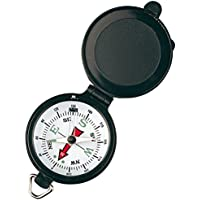 Pocket Dry Kompass