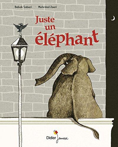 "<a href=""/node/28047"">Juste un éléphant</a>"