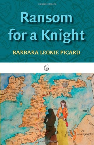 Ransom for a Knight (Nautilus) by Barbara Leonie Picard (2007-05-31)
