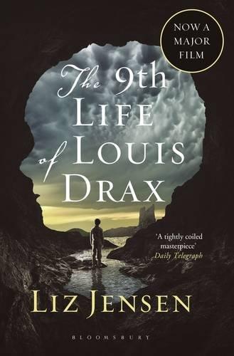 The Ninth Life of Louis Drax (Drax Aus)