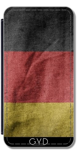 custodia-in-pu-pelle-per-samsung-galaxy-s7-sm-g930-germania-bandiera-berlino-by-wonderfuldreampictur