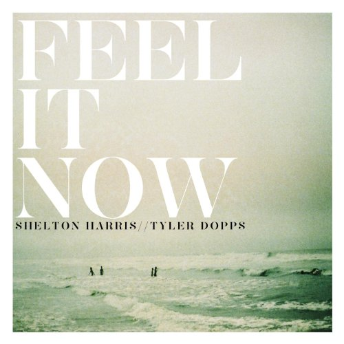 feel-it-now-explicit