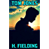 Tom Jones: By Henry Fielding (Illustrated) + FREE    Dubliners