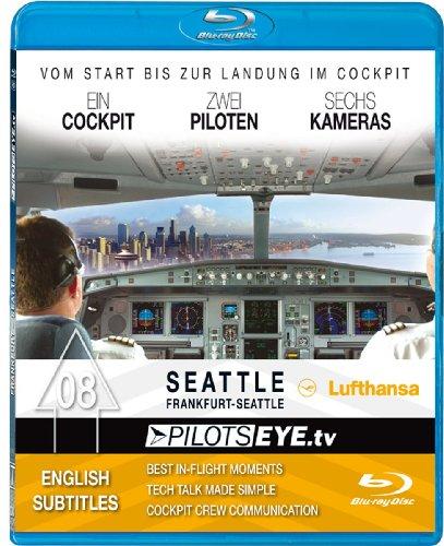 pilotseyetv-frankfurt-seattle-blu-ray-discr-cockpitflight-lufthansa-a330-200-bonus-boeing-plant-747-