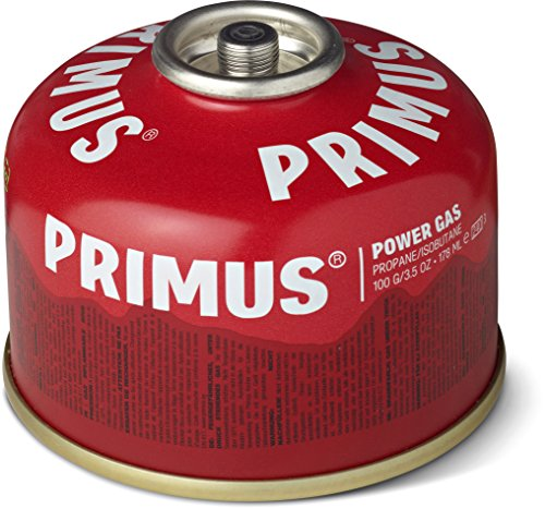 Primus Power Gas 100 g cartouche gaz