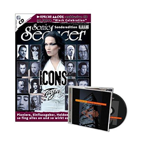 sonic-seducer-sonderedition-icons-depeche-mode-tribute-cd