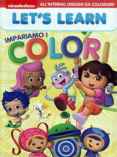 nickelodeon-impariamo-i-colori-dvd