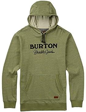 Burton Maynard Po Hoody Sweat