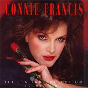 The Italian Collection Volume Two