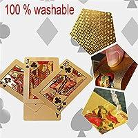 Hohe Qualität Doppelseitige Muster-Spieltisch-Filz-Tischdecke Blackjack Roulette