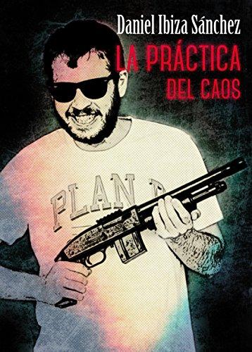 La práctica del caos: Mafia y huida