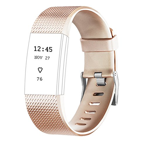 Zoom IMG-1 vancle braccialetto per fitbit charge