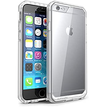 phone case protective iphone 6